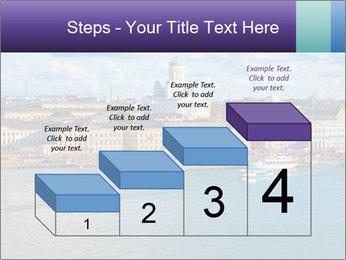 0000080988 PowerPoint Template - Slide 64