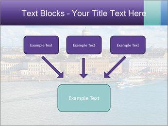 0000080988 PowerPoint Template - Slide 70