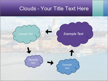 0000080988 PowerPoint Template - Slide 72
