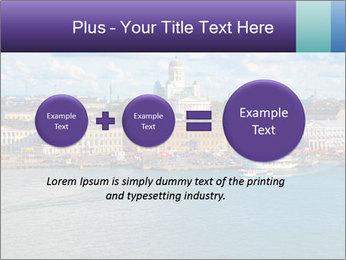 0000080988 PowerPoint Template - Slide 75