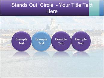 0000080988 PowerPoint Template - Slide 76