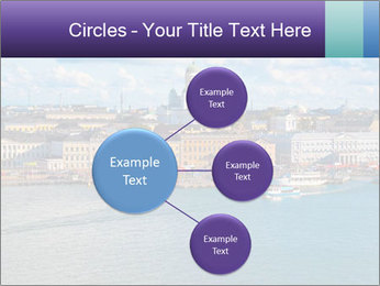 0000080988 PowerPoint Template - Slide 79