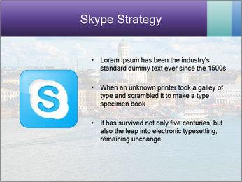 0000080988 PowerPoint Template - Slide 8