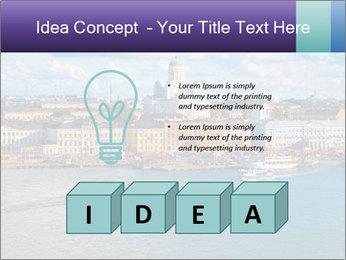0000080988 PowerPoint Template - Slide 80