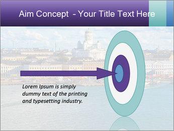 0000080988 PowerPoint Template - Slide 83