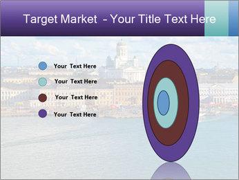 0000080988 PowerPoint Template - Slide 84
