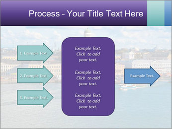 0000080988 PowerPoint Template - Slide 85