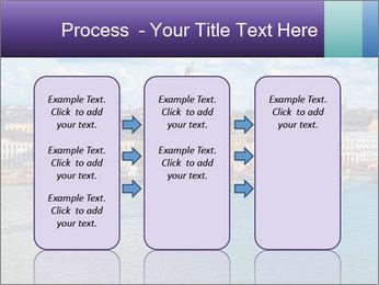 0000080988 PowerPoint Template - Slide 86