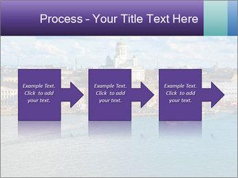 0000080988 PowerPoint Template - Slide 88