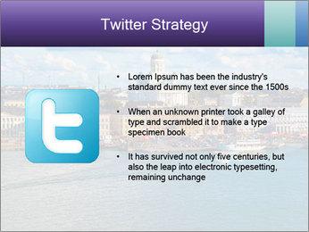 0000080988 PowerPoint Template - Slide 9