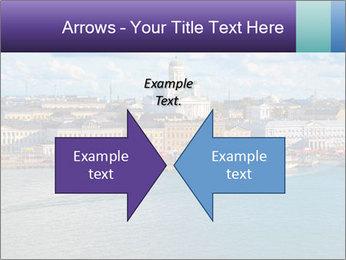 0000080988 PowerPoint Template - Slide 90