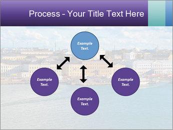 0000080988 PowerPoint Template - Slide 91