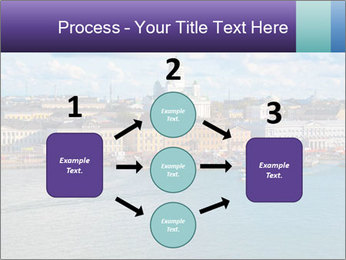 0000080988 PowerPoint Template - Slide 92