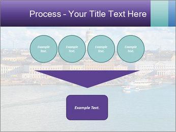 0000080988 PowerPoint Template - Slide 93