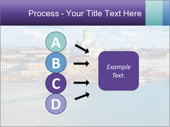 0000080988 PowerPoint Template - Slide 94