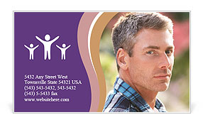 0000080989 Business Card Templates
