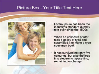 0000080989 PowerPoint Templates - Slide 13