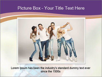 0000080989 PowerPoint Templates - Slide 15