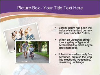 0000080989 PowerPoint Templates - Slide 20