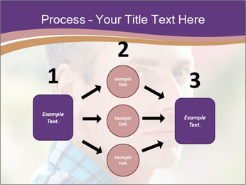 0000080989 PowerPoint Templates - Slide 92