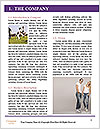 0000080989 Word Template - Page 3