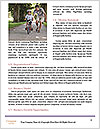 0000080989 Word Template - Page 4