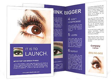 0000080990 Brochure Template