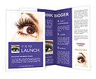 0000080990 Brochure Templates