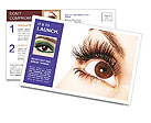 0000080990 Postcard Templates