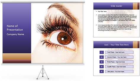 0000080990 PowerPoint Template