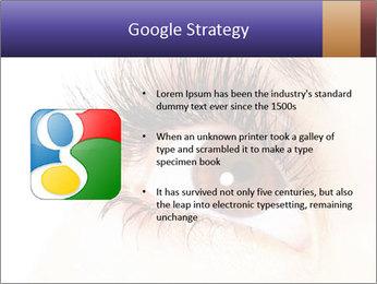 0000080990 PowerPoint Templates - Slide 10