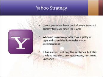 0000080990 PowerPoint Templates - Slide 11