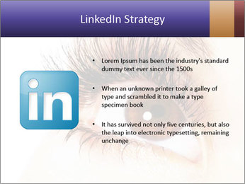 0000080990 PowerPoint Templates - Slide 12