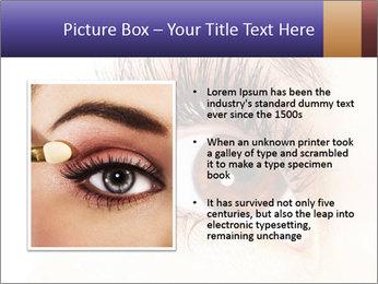 0000080990 PowerPoint Templates - Slide 13
