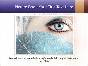 0000080990 PowerPoint Templates - Slide 16