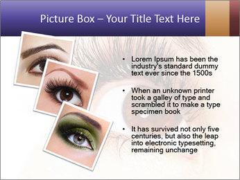 0000080990 PowerPoint Templates - Slide 17