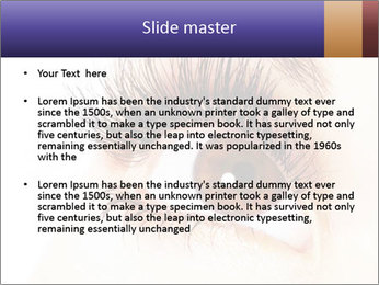 0000080990 PowerPoint Templates - Slide 2