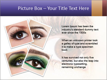 0000080990 PowerPoint Templates - Slide 23