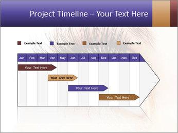 0000080990 PowerPoint Templates - Slide 25