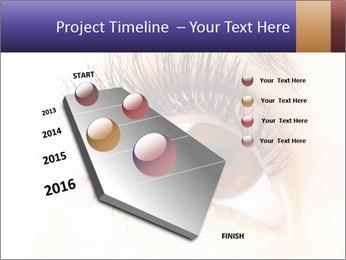 0000080990 PowerPoint Templates - Slide 26