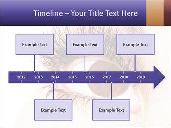 0000080990 PowerPoint Templates - Slide 28