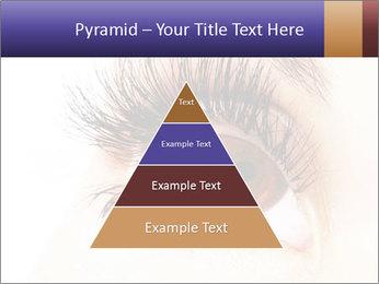0000080990 PowerPoint Templates - Slide 30