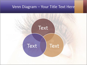 0000080990 PowerPoint Templates - Slide 33