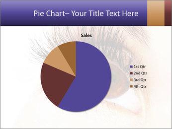 0000080990 PowerPoint Templates - Slide 36