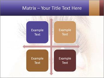 0000080990 PowerPoint Templates - Slide 37