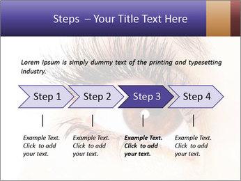 0000080990 PowerPoint Templates - Slide 4