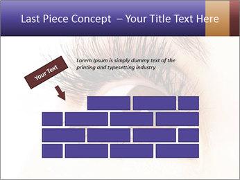 0000080990 PowerPoint Templates - Slide 46