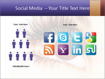 0000080990 PowerPoint Templates - Slide 5