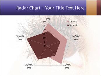 0000080990 PowerPoint Templates - Slide 51
