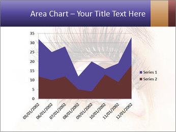 0000080990 PowerPoint Templates - Slide 53